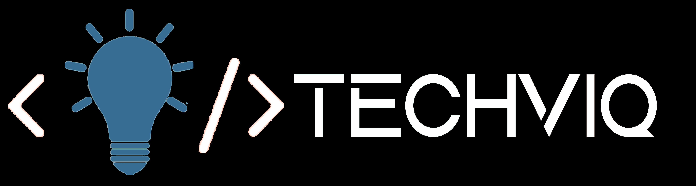 Techviq